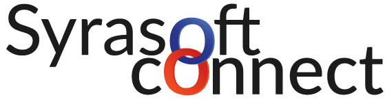 Syrasoft Connect